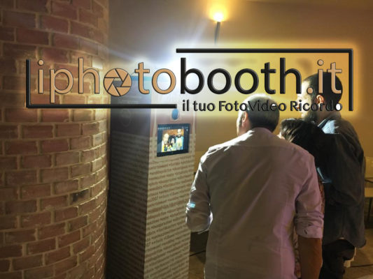 iphotobooth.it
