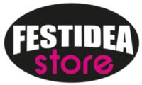 FESTIDEA store – Tutto per i tuoi Eventi e Party
