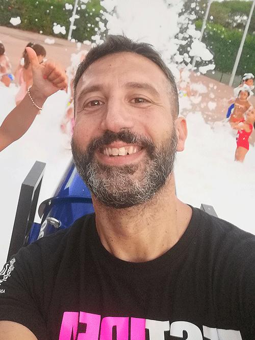 Donato Coviello