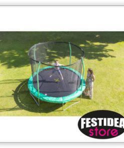 trampolino-vista-2